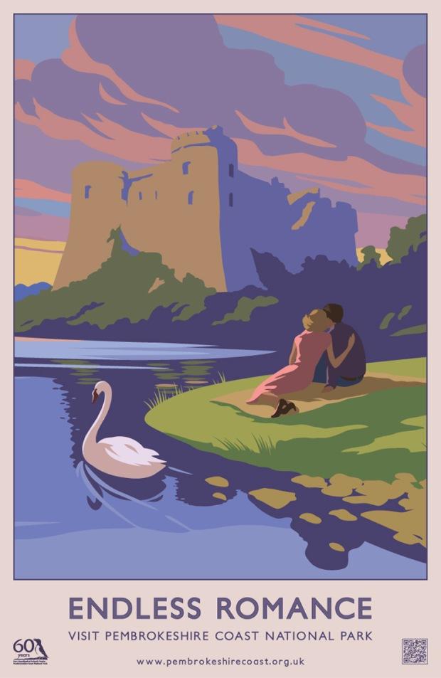 pembrokeshire-coast-autumn-campaign-portrait-endless-romance