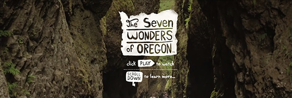 The-seven-wonders-of-Oregon-campaign1