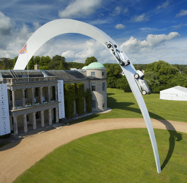 6-gerry-judahs-sculpture-mercedes-benz-goodwood-festival-speed-2014