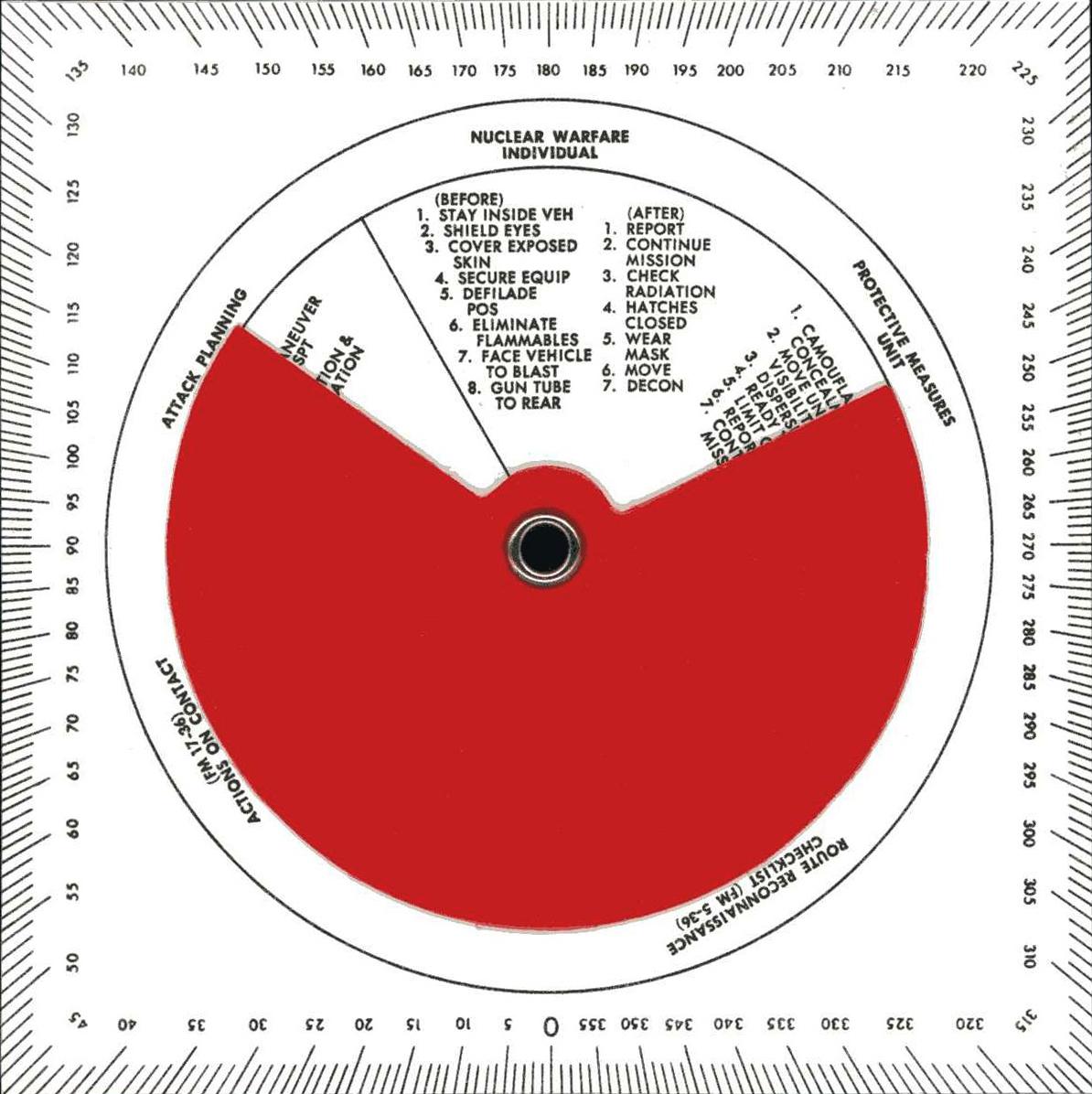 beale-wheel-1
