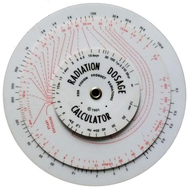 Cold-War-Calculators-1