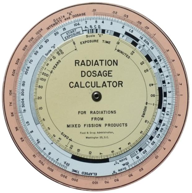 Cold-War-Calculators-11