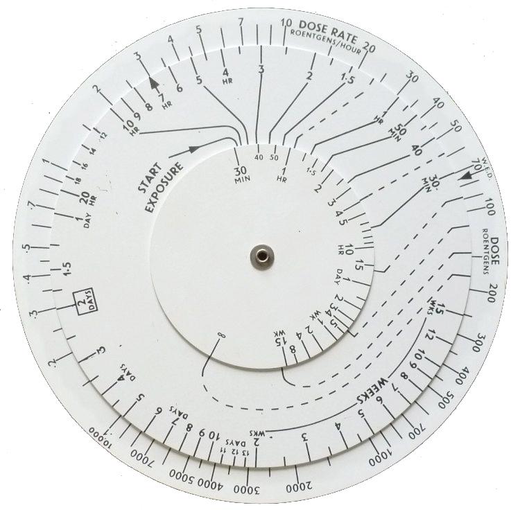 Cold-War-Calculators-17