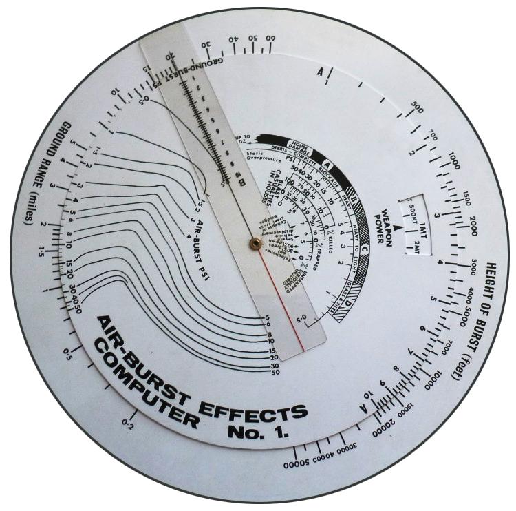 Cold-War-Calculators-21