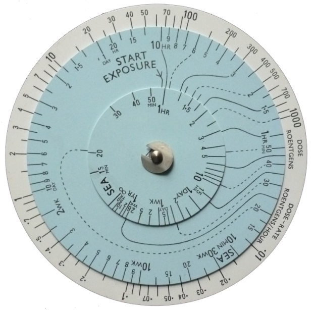 Cold-War-Calculators-23