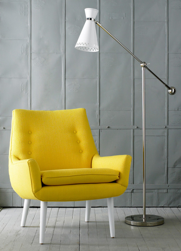 Havana-Floor-Lamp-by-Jonathan-Adler-600x831