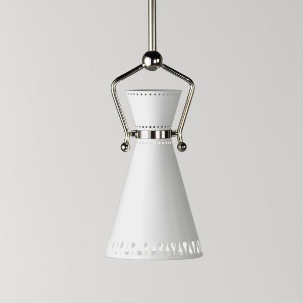 Havana-Pendant-Lamp-by-Jonathan-Adler-600x600