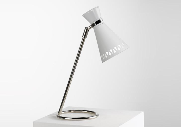 Havana-Table-Lamp-by-Jonathan-Adler-728x513