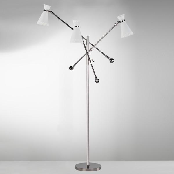 Havana-Three-Arm-Floor-Lamp-by-Jonathan-Adler-600x600