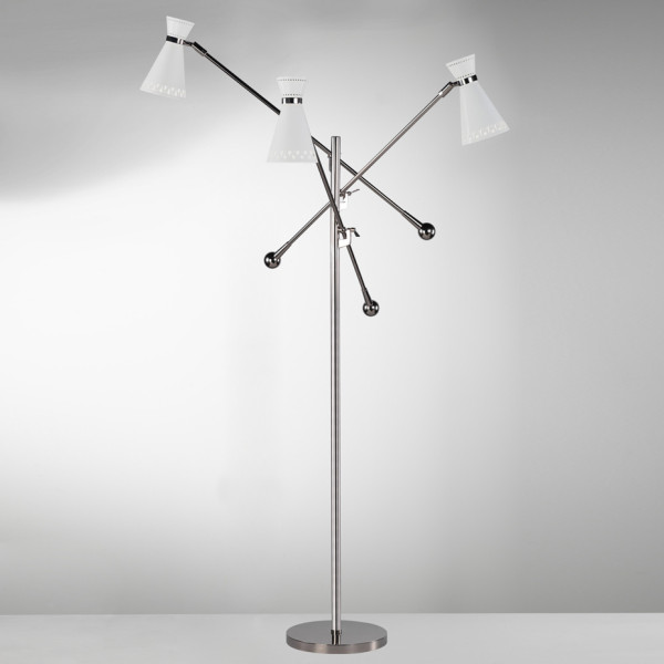 Havana-Three-Arm-Floor-Lamp-by-Jonathan-Adler-600x600