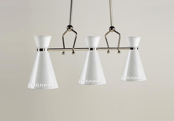 Havana-Three-Light-Pendant-Lamp-by-Jonathan-Adler-600x419