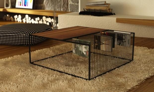 zeren-saglamer-grill-table-2013-01-630x378