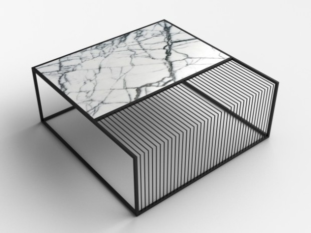 zeren-saglamer-grill-table-2013-03-630x472