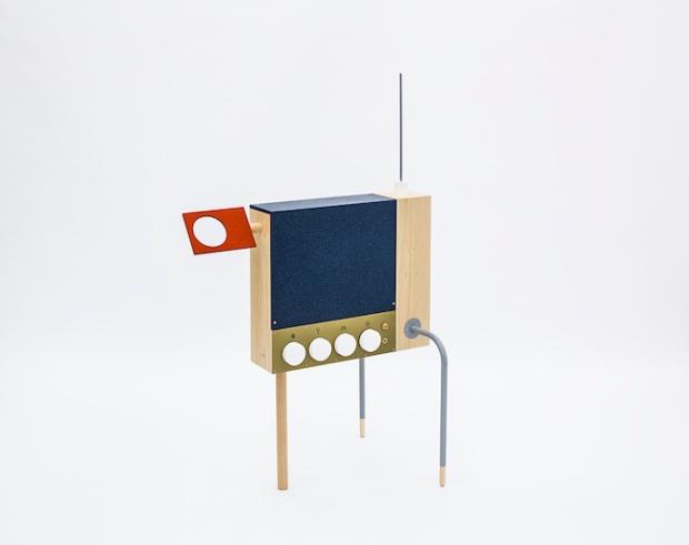 08-UM-Project-_-Odd-Harmonics--4-_-LR
