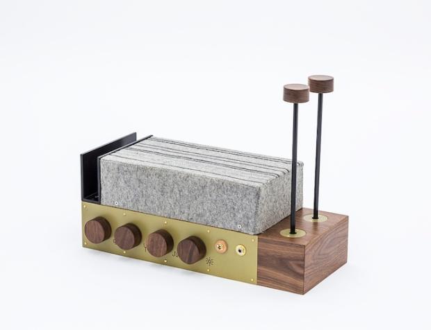 09-UM-Project-_-Odd-Harmonics--5-_-LR