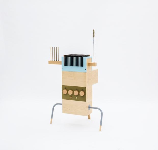 13-UM-Project-_-Odd-Harmonics--9-_-LR