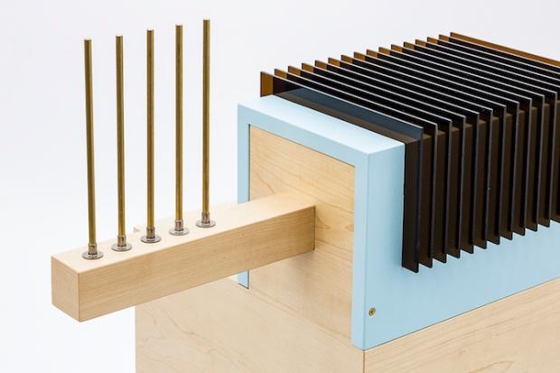 19-UM-Project-_-Odd-Harmonics-_-Detail-3-_-LR