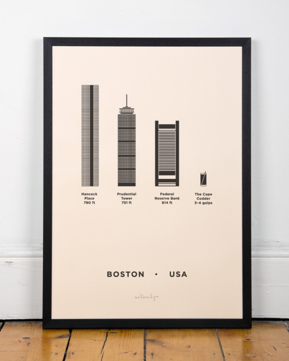 boston2-570x712
