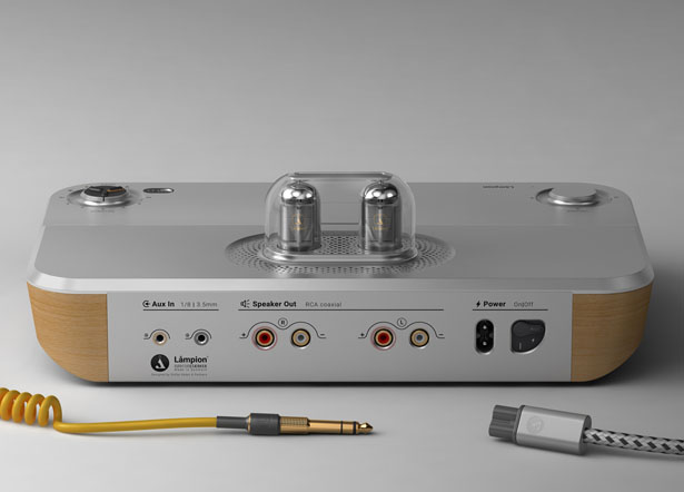 lampion-hybrid-vacuum-tube-amplifier-by-stefan-radev3