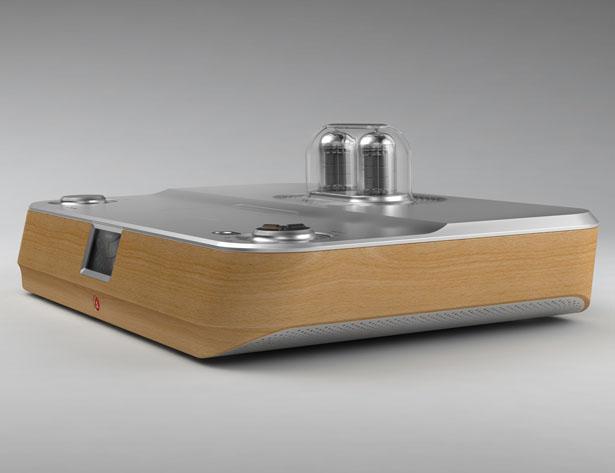 lampion-hybrid-vacuum-tube-amplifier-by-stefan-radev5