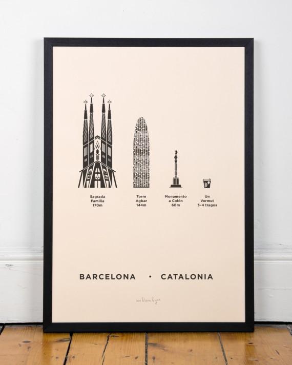 mehimyou.BarcelonaC-570x712