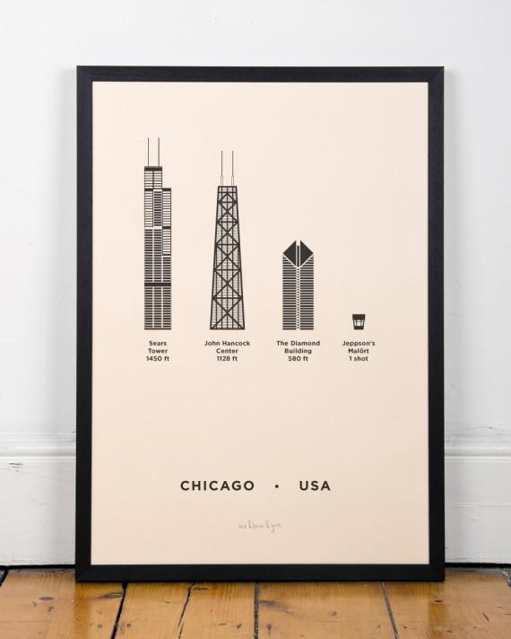 mehimyou.Chicago-570x712
