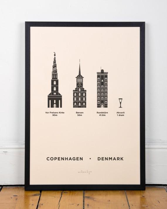 mehimyou.Copenhagen-570x712