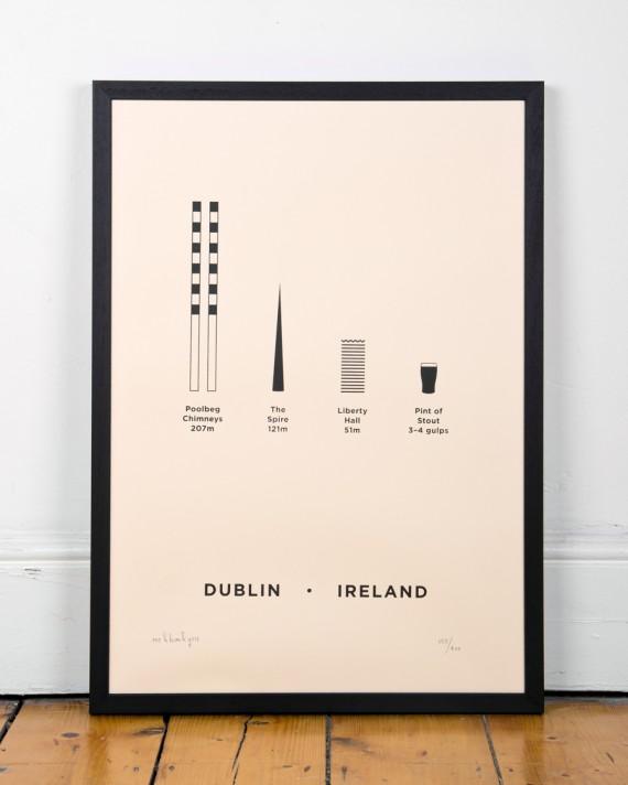 mehimyou.Dublin-570x712
