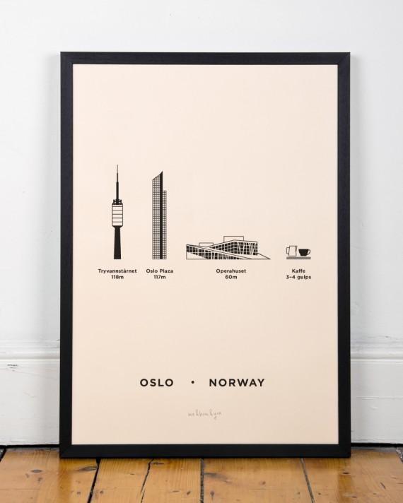 mehimyou.Oslo_-570x712