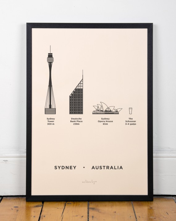 mehimyou.Sydney2-570x712
