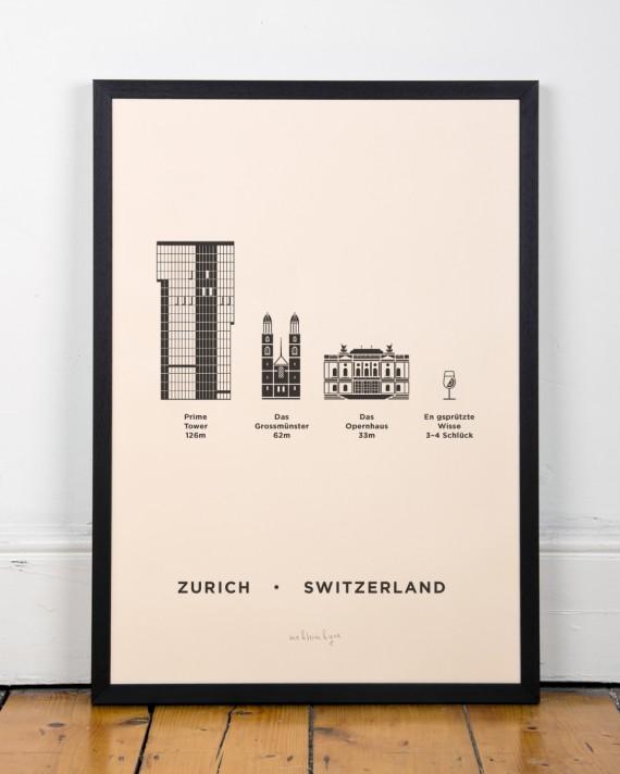 mehimyou.Zurich-570x712