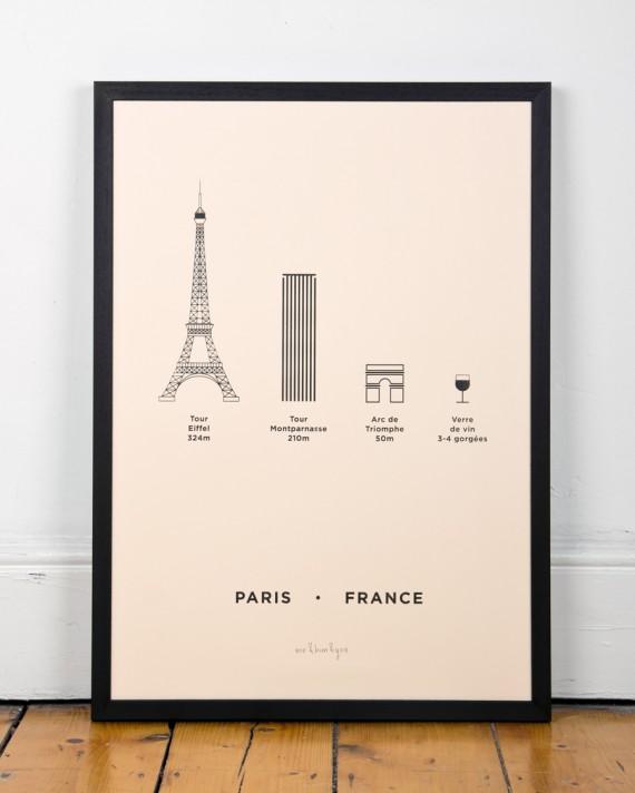 Paris-570x712