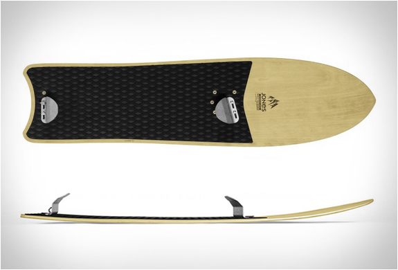 jones-snowboards-mountain-surfer