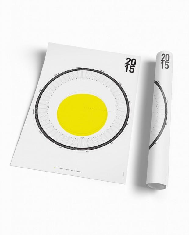 Circular-Calendar-Rolled-Product-image-824x1024
