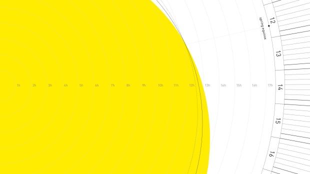 Circular-Calendar-Skala