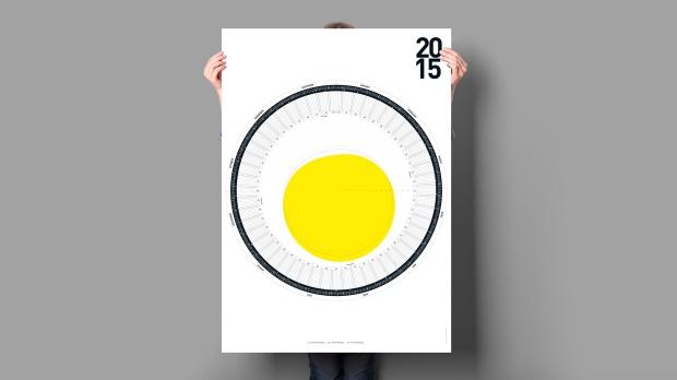 The-Circular-Calendar-2015-1920-1080