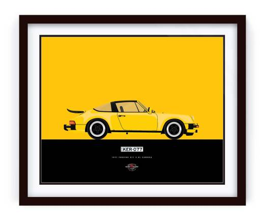 one-of-a-kind-car-and-motorcycle-posters-of-your-ride-4