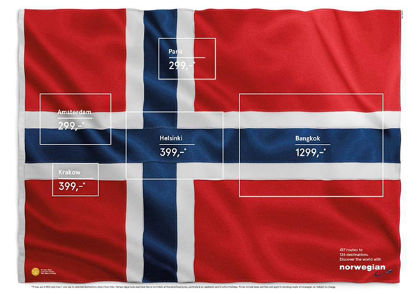 The-Flag-of-Flags