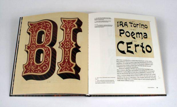 alphabets-of-wood_06