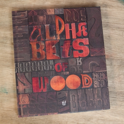 alphabetswood_full