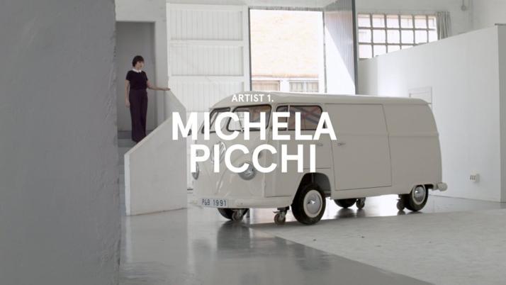 Michela 1
