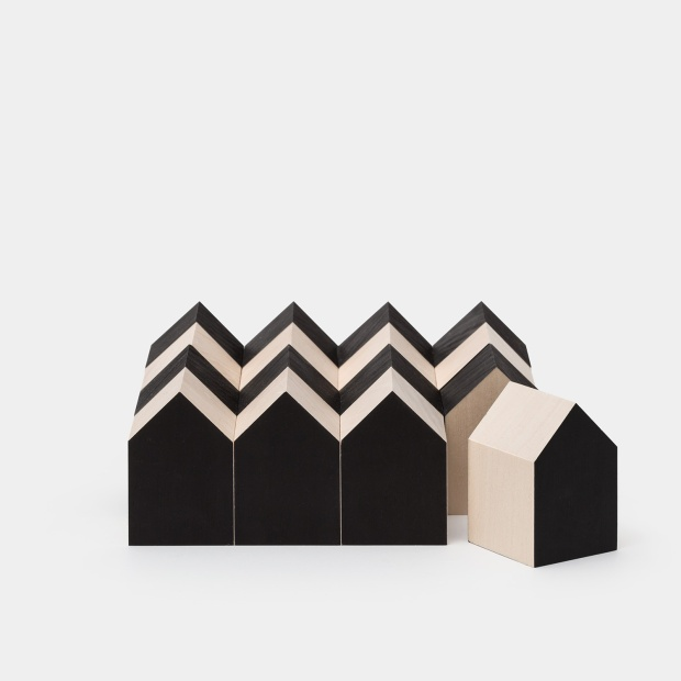 archiblocks-house-black