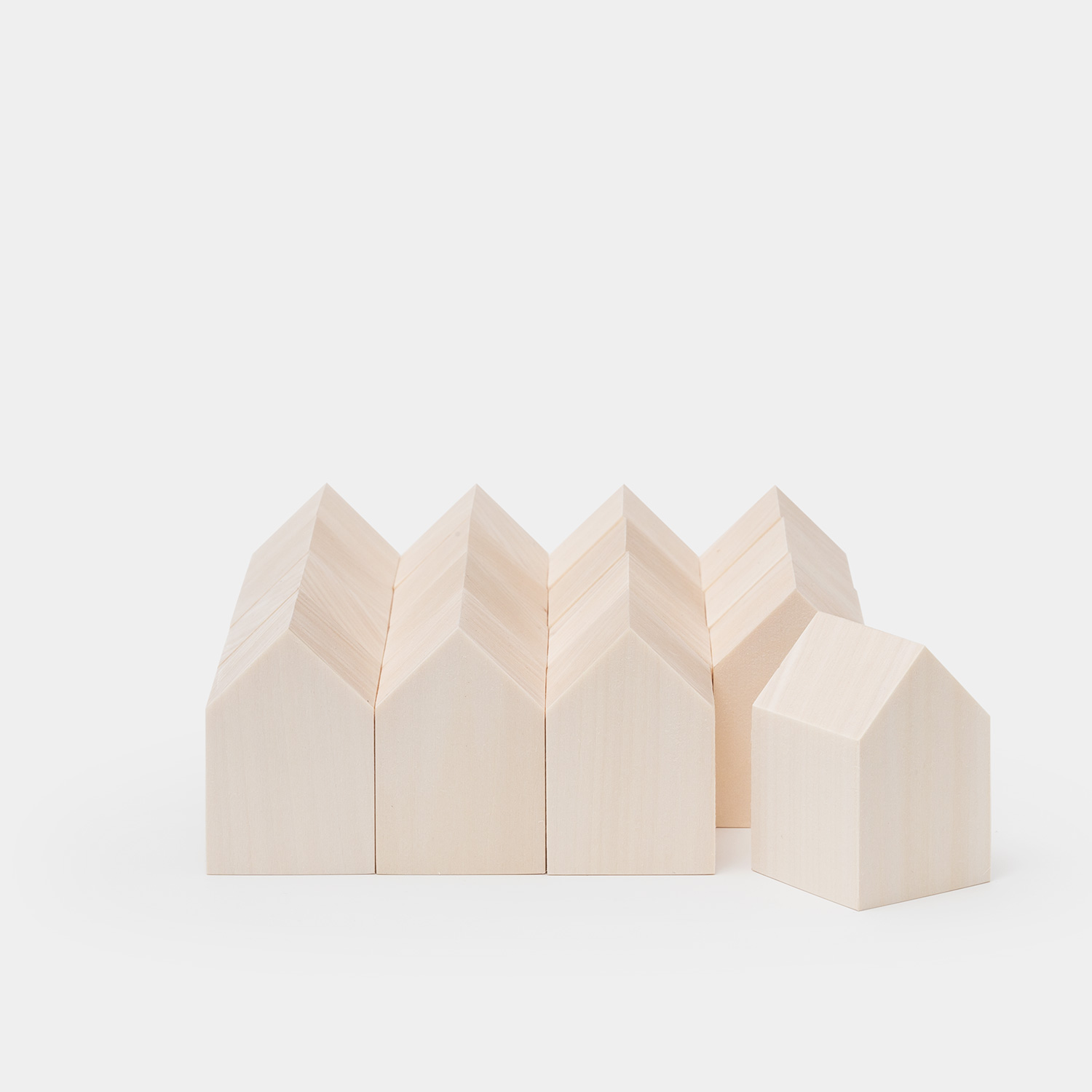 archiblocks-house-natural