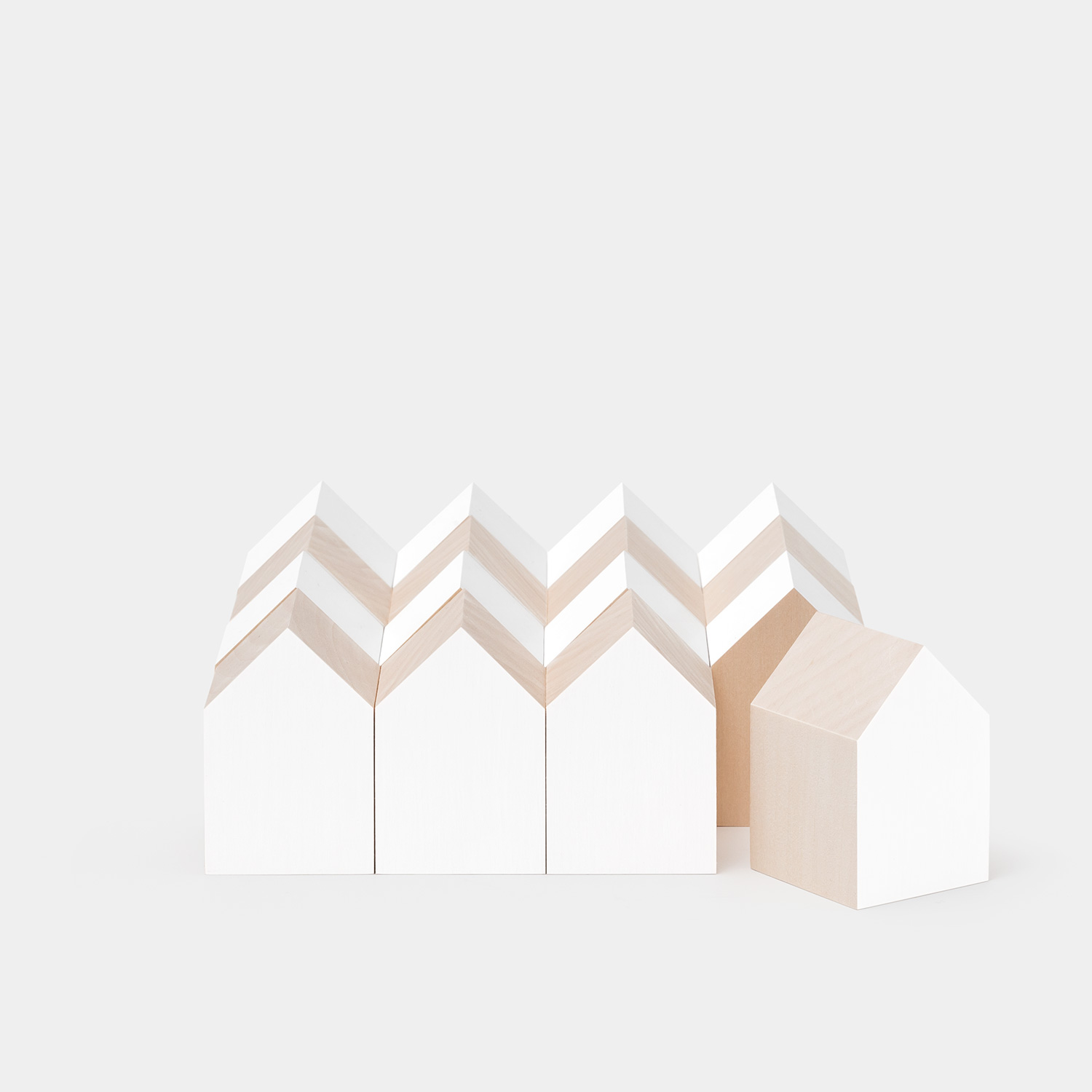 archiblocks-house-white