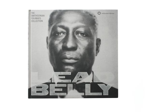 Leadbelly-1