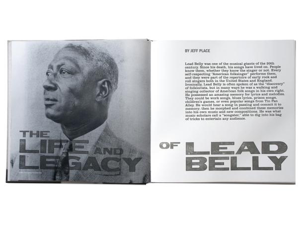 Leadbelly-3