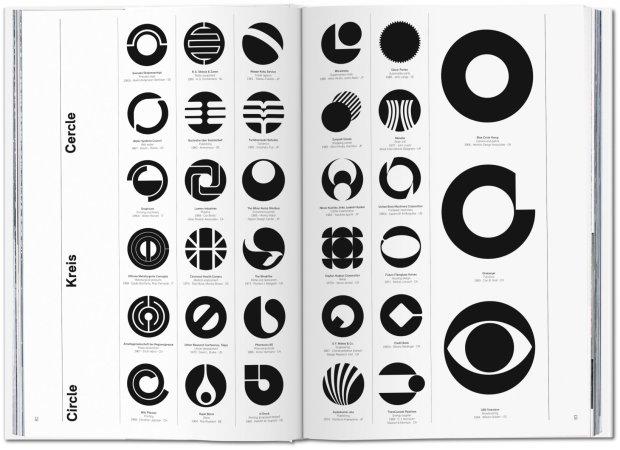 logo_modernism_ju_int_open_0082_0083_02879_1509091741_id_995102
