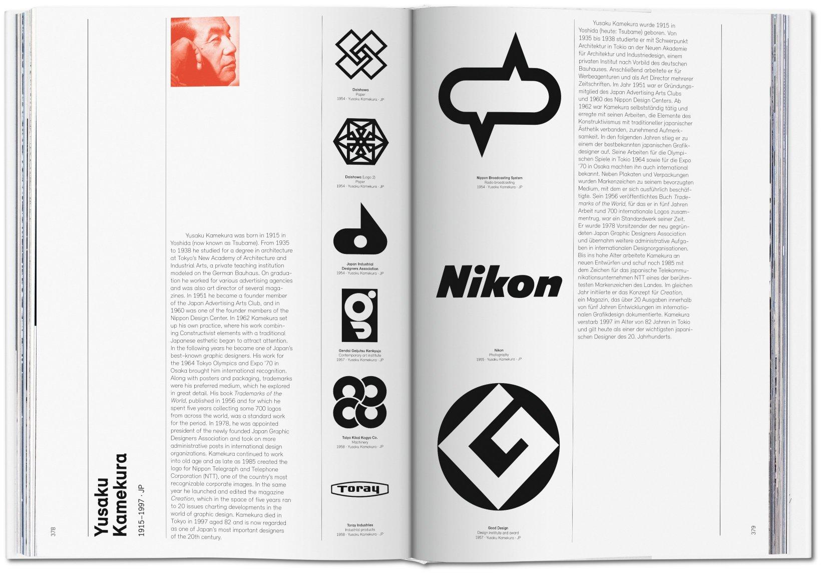 logo_modernism_ju_int_open_0378_0379_02879_1509101010_id_995147