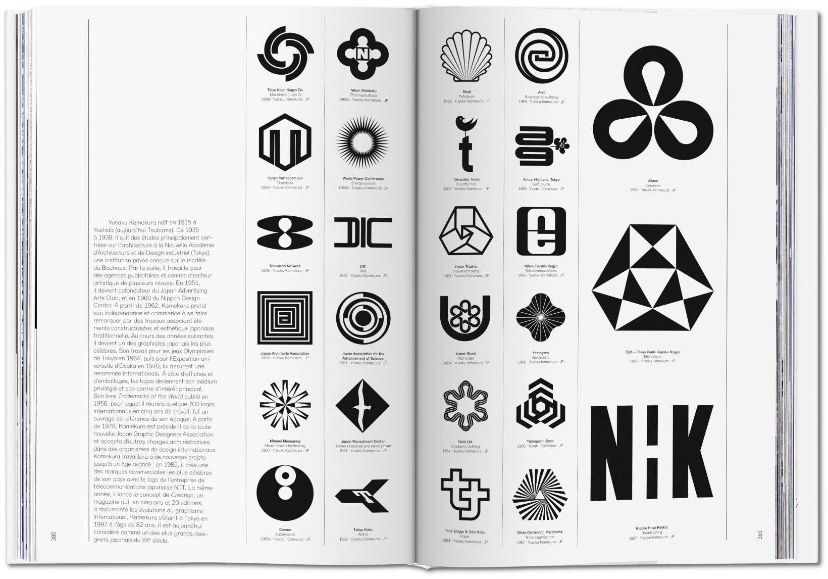 logo_modernism_ju_int_open_0380_0381_02879_1509101011_id_995156