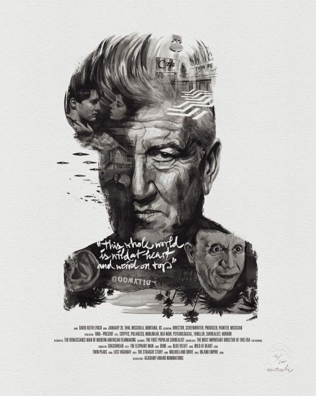 stellavie-rentzsch-movie-director-portrait-prints-david-lynch-flat_1024x1024